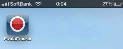 20130402_app_install5