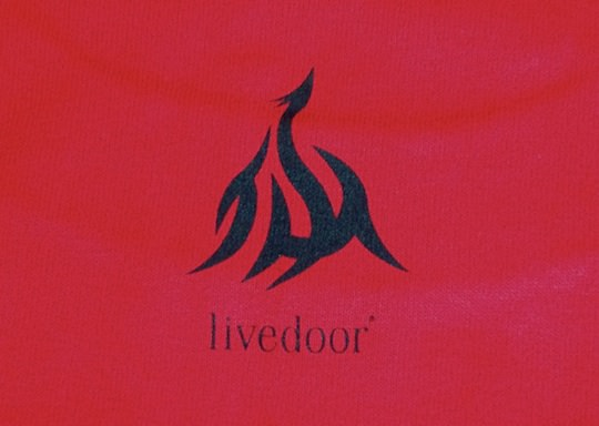 Livedoorフェニックス