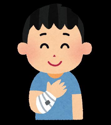 明徳義塾対横浜戦の松坂